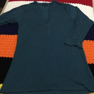 Gap Women's Dress Medium